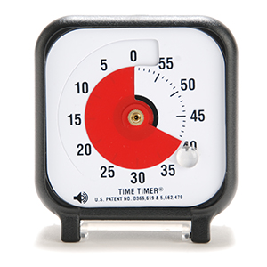 3_inch_Audible_Time_Timer