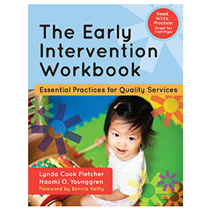 Early_Intervention_Workbook