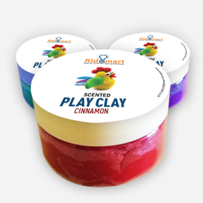play clay product
